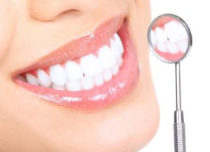 افضل-مركز-لتبييض-الاسنان-بالليزر