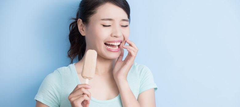 علاج-جذور-الاسنان-2018