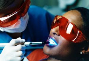 عيادات- تبييض -الاسنان- في- القاهرة